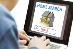South Carolina home search