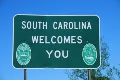 South Carolina Homes For Sale